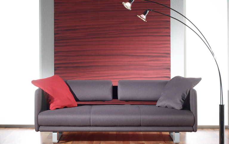 Sofa zum schlafen vermieten die neueste innovation der for Sofa zum schlafen