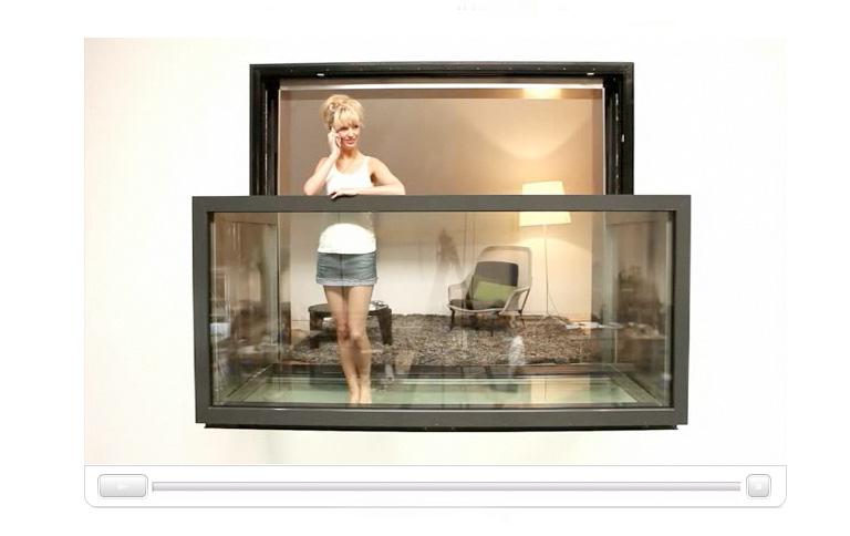 video balkon zum ausklappen sch ner wohnen. Black Bedroom Furniture Sets. Home Design Ideas