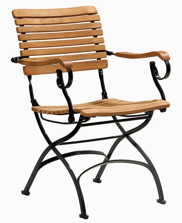 stilvolle holz berdachung wave gartenm bel aus holz 12 sch ner wohnen. Black Bedroom Furniture Sets. Home Design Ideas
