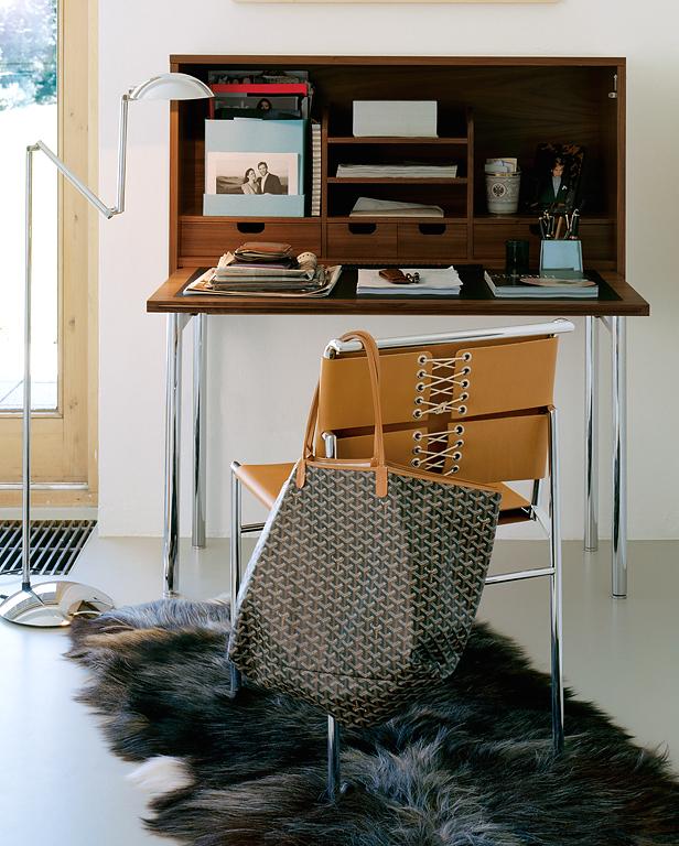 gipfelst rmer classicon sch ner wohnen. Black Bedroom Furniture Sets. Home Design Ideas
