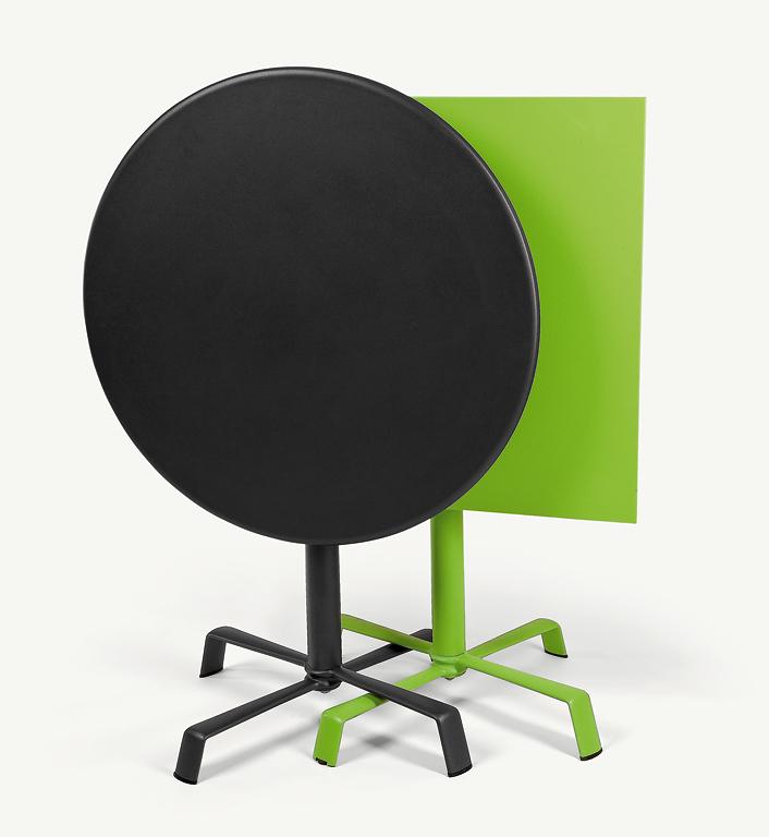 drau en zu hause. Black Bedroom Furniture Sets. Home Design Ideas