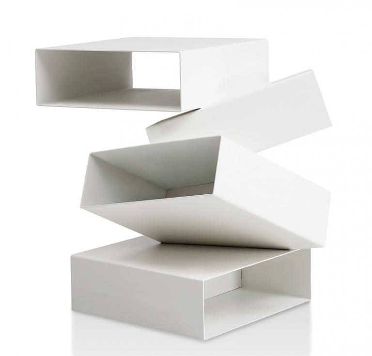 regal studimo von interl bke wohnen mit regalen 9 sch ner. Black Bedroom Furniture Sets. Home Design Ideas