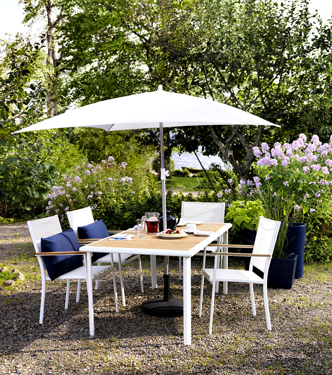 Ikea Gartenmoebel Exklusive Gartenmoebel Ideen – eyesopen.co