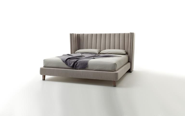 Design#5000160: Joop mobel wohnzimmer: polsterecke tlg joop in blau leder von und .... Schlafzimmer Joop Gnstig