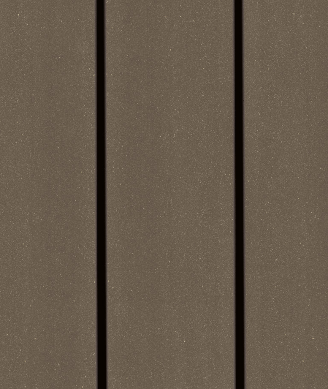 extragro e holzfliese aus bangkirai von rog garden line. Black Bedroom Furniture Sets. Home Design Ideas