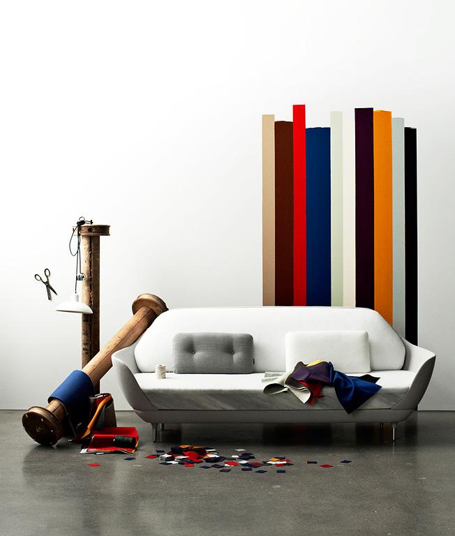 Wand Streichen: Ideen Für Wandgestaltung Mit Farbe