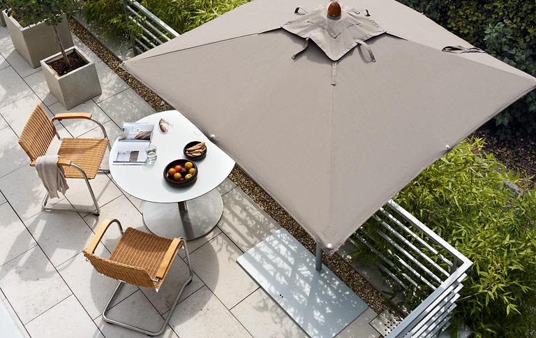 die besten wohntipps f r den balkon sch ner wohnen. Black Bedroom Furniture Sets. Home Design Ideas
