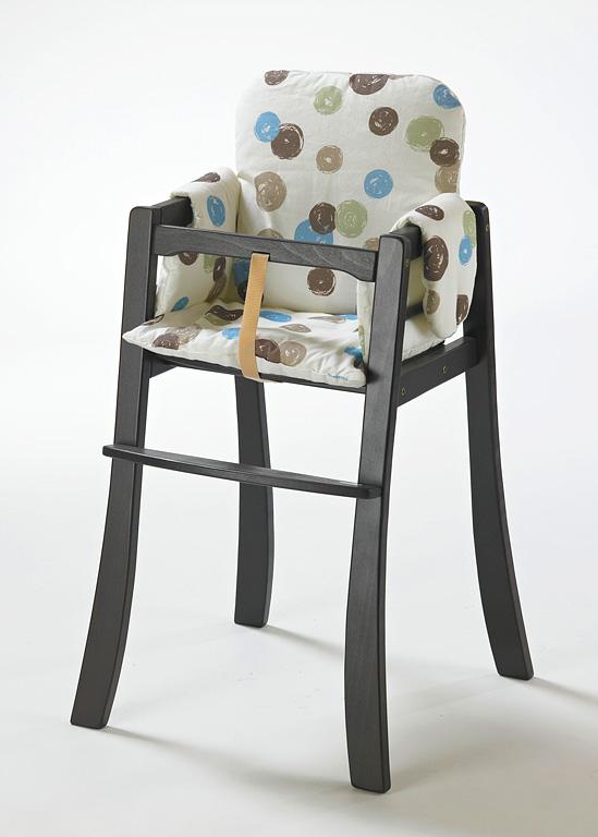 Ikea Aspelund Table De Chevet ~ Hochstuhl Mucki aus Buchenholz  Hochstühle für unsere Kleinsten 16