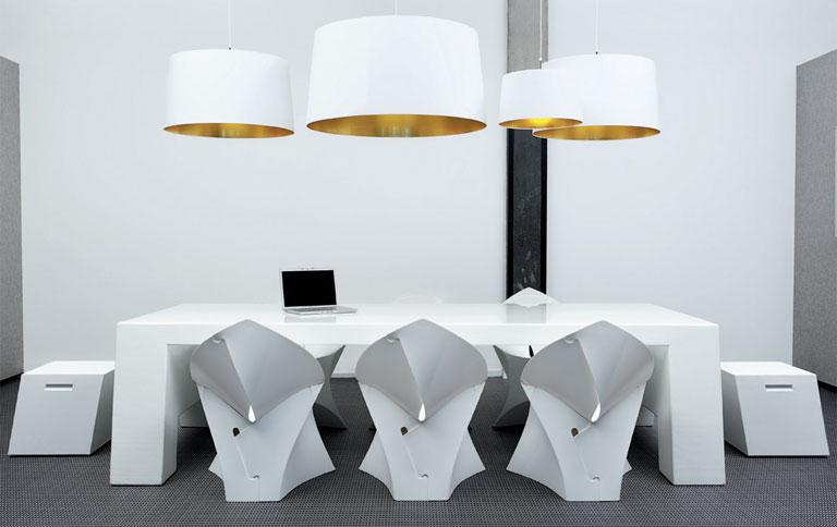2017 Klappstuhl Design