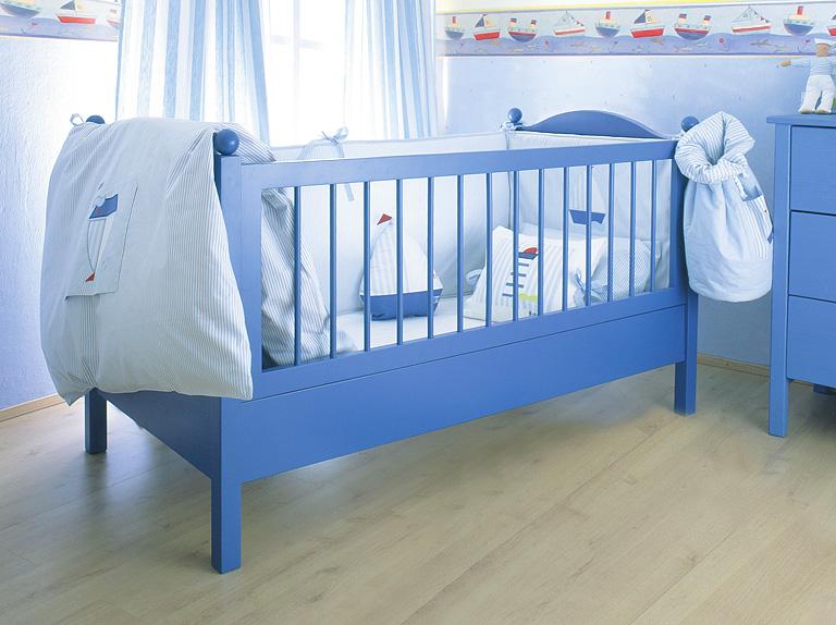 Ikea kinderbett stangen entfernen - Ikea jugendzimmer mobel ...
