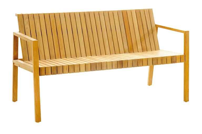 polsterbank bronx von koinor sitzb nke f r k che esszimmer co 5 sch ner wohnen. Black Bedroom Furniture Sets. Home Design Ideas