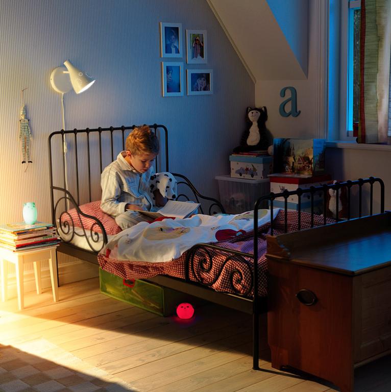 Kinderbetten Von Klassisch Bis Abenteuerlich Schöner Wohnen