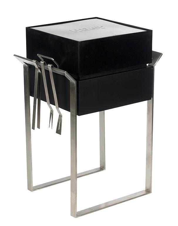 der schnelle gasgrill spirit e310 von weber die besten grills 5 sch ner wohnen. Black Bedroom Furniture Sets. Home Design Ideas