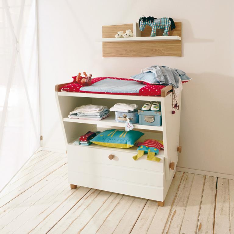 h lsta neo kommode interessante ideen f r. Black Bedroom Furniture Sets. Home Design Ideas