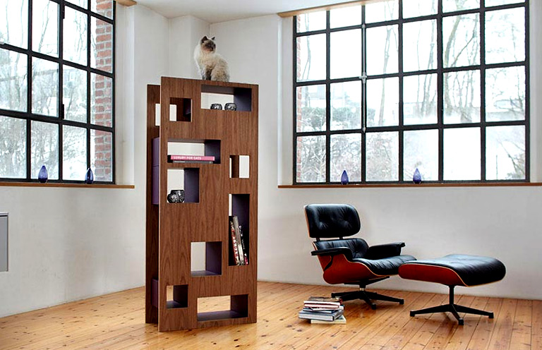 kratzb ume f r katzen slp. Black Bedroom Furniture Sets. Home Design Ideas