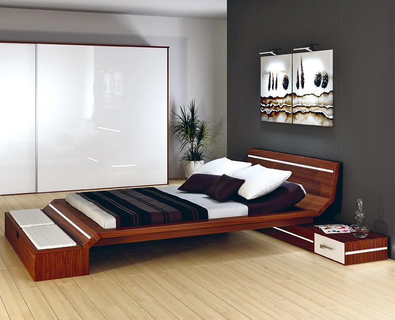 schlafzimmer m246bel otto