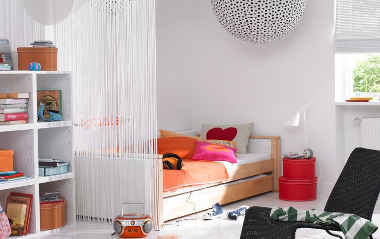 tv tipp was macht ein architekt sch ner wohnen. Black Bedroom Furniture Sets. Home Design Ideas