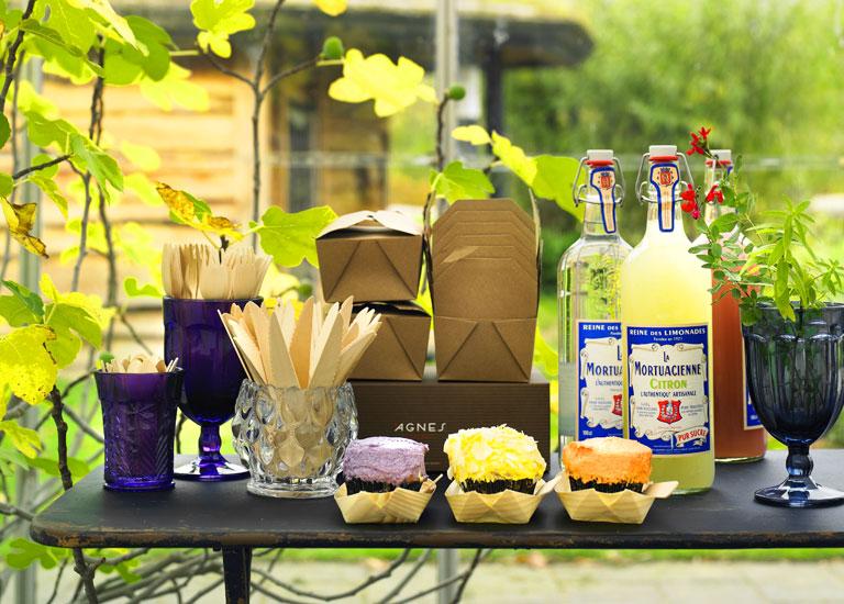 Küche Selberbauen mit nett stil für ihr wohnideen