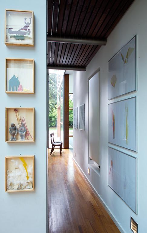 flur die besten ideen zum gestalten und einrichten sch ner wohnen. Black Bedroom Furniture Sets. Home Design Ideas