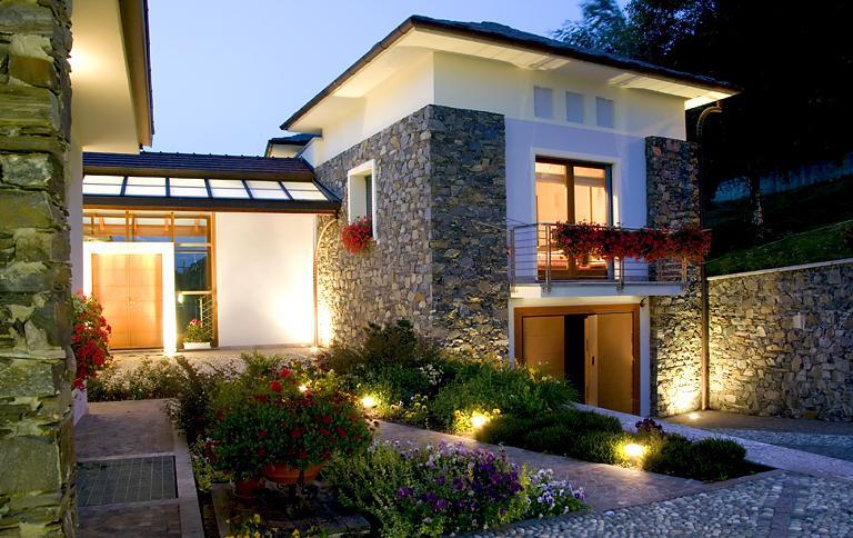 haus kaufen oder bauen das sind die vor und nachteile sch ner wohnen. Black Bedroom Furniture Sets. Home Design Ideas