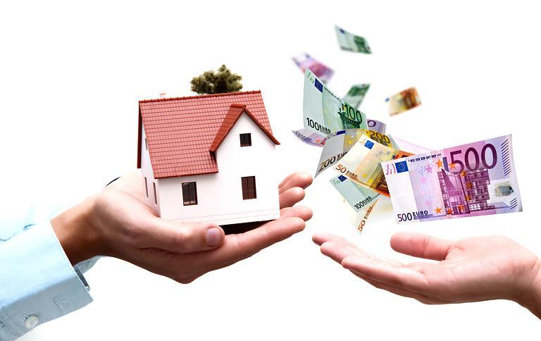 Wohnung Oder Haus Tipps F 252 R Die Entscheidung Sch 214 Ner Wohnen