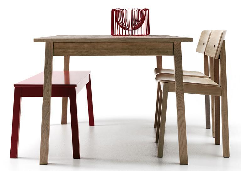 fotostrecke ikea katalog 2012 die lieblinge der redaktion sch ner wohnen. Black Bedroom Furniture Sets. Home Design Ideas