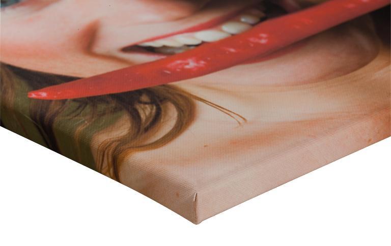 bilder auf tapete kleben bilder auf leinwand kaufen yourpaintingde. Black Bedroom Furniture Sets. Home Design Ideas