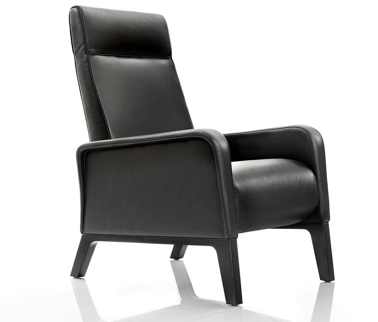 sessel wingback remix von buster and punch relaxsessel 1 sch ner wohnen. Black Bedroom Furniture Sets. Home Design Ideas