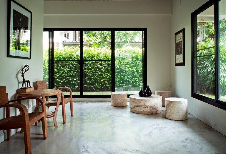 altbau modernisierung nach 30 jahren neue fenster bild 13 sch ner wohnen. Black Bedroom Furniture Sets. Home Design Ideas