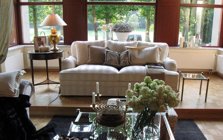 domicil er ffnet einrichtungshaus in leipzig news sch ner wohnen. Black Bedroom Furniture Sets. Home Design Ideas