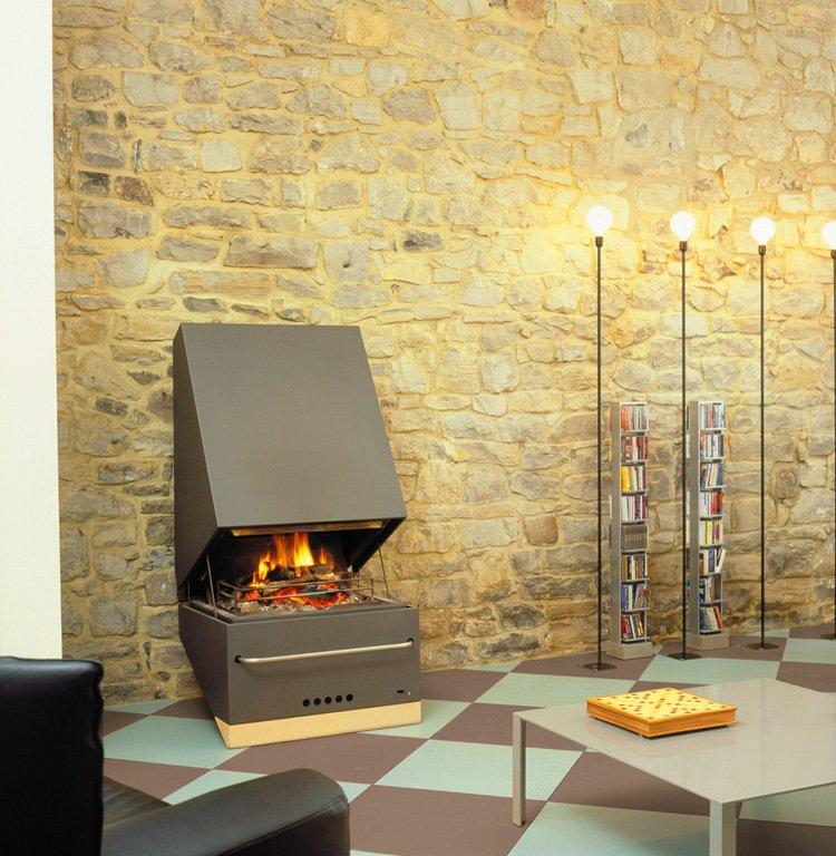 design in nanopics fliesen design. Black Bedroom Furniture Sets. Home Design Ideas