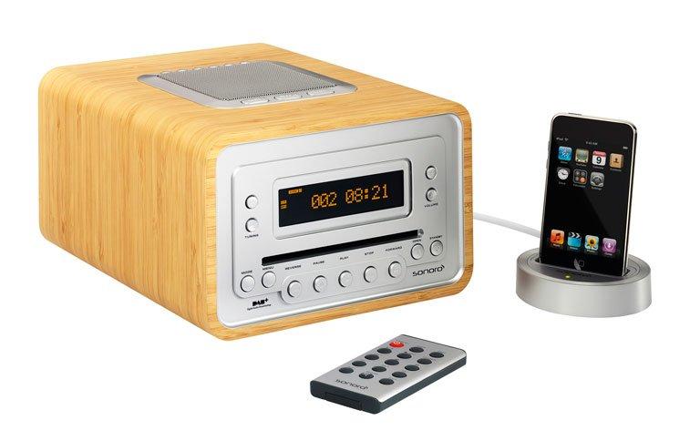 radio cubo jetzt auch als digitalradio news sch ner. Black Bedroom Furniture Sets. Home Design Ideas