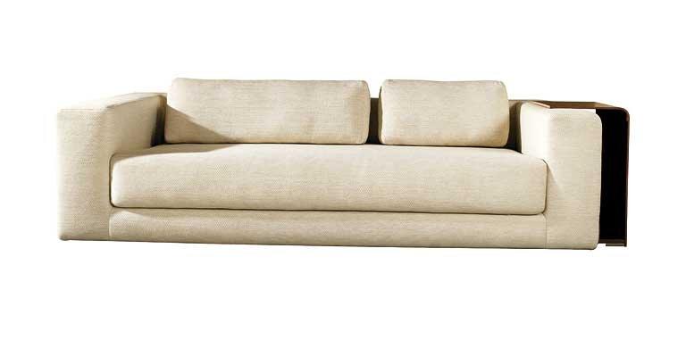 Sofa oslo von muuto lieblings sofas 1 sch ner wohnen for Schlafsofa 400 euro