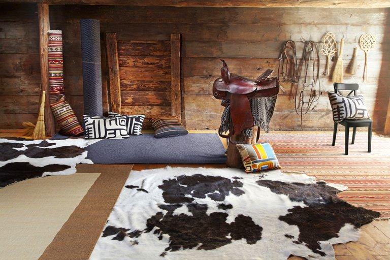 Ess Wohnzimmer Beispiele ~ Artownit For . Ess Und Wohnzimmer Modern
