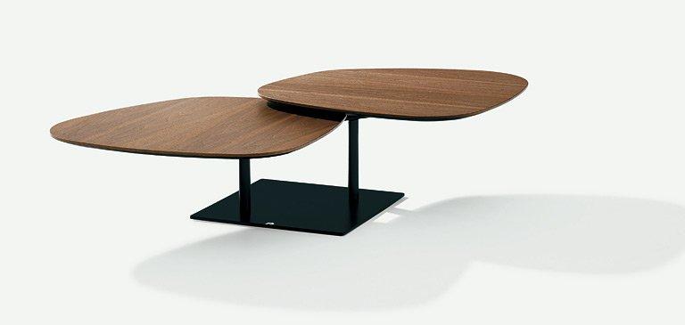 m bel kaufen couchtisch waage von draenert bild 45. Black Bedroom Furniture Sets. Home Design Ideas