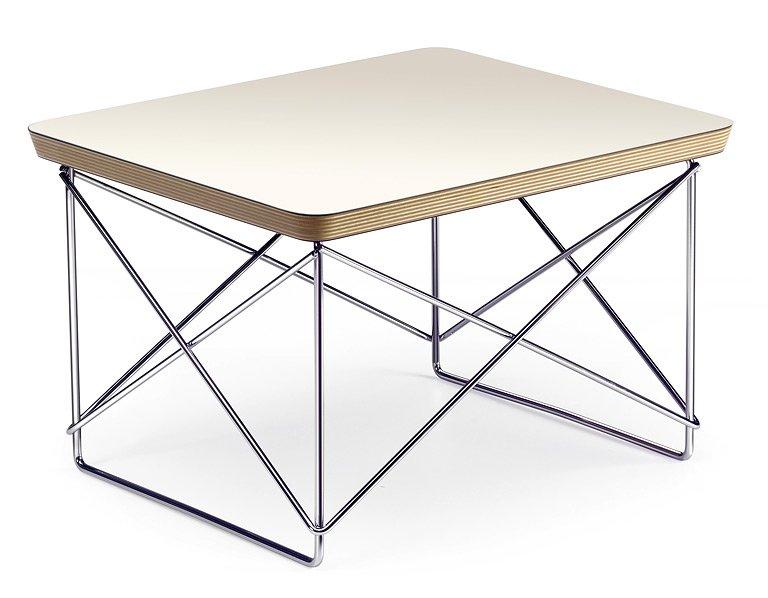 couchtisch around von muuto couchtische f r jeden. Black Bedroom Furniture Sets. Home Design Ideas