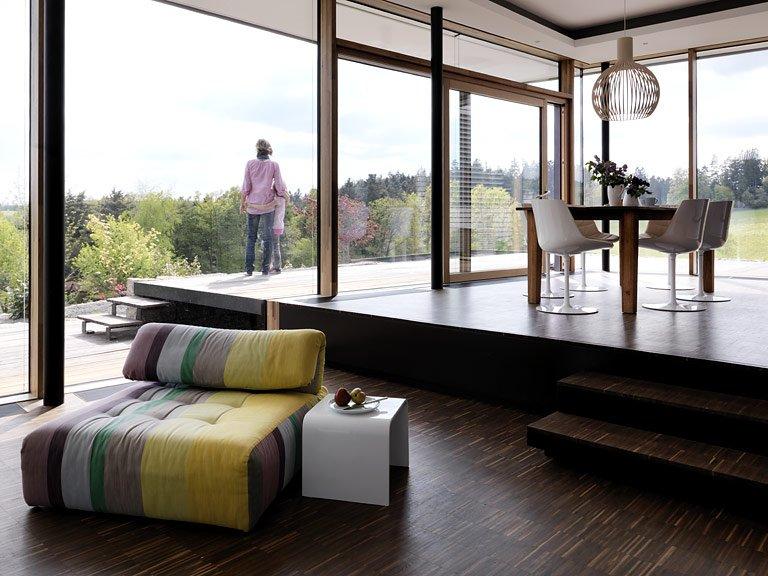 hausbau basiswissen zu kosten finanzierung planung. Black Bedroom Furniture Sets. Home Design Ideas