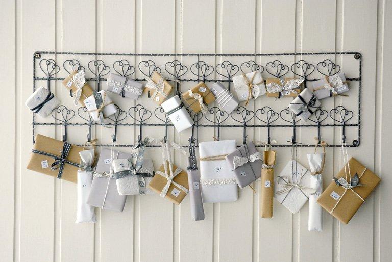 einfach tierisch deko figur von nordal weihnachten in skandinavien 1 sch ner wohnen. Black Bedroom Furniture Sets. Home Design Ideas