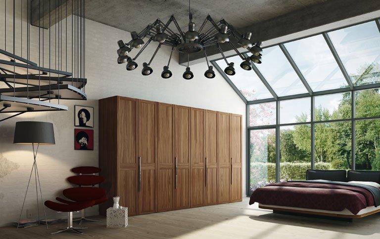 h lsta erweitert schranksystem multi forma news. Black Bedroom Furniture Sets. Home Design Ideas