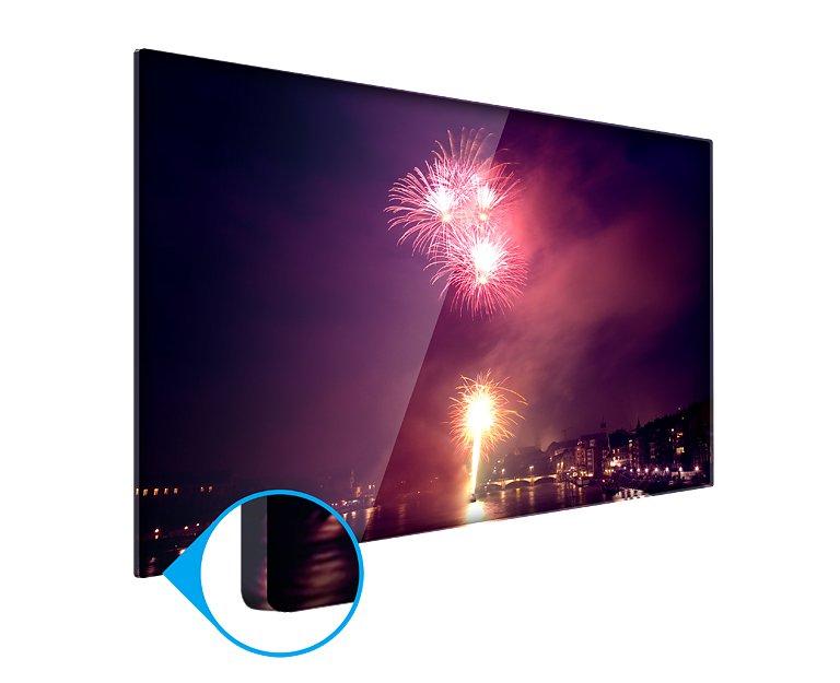eigene fotos inszenieren transparentes lichtspiel mit acrylglas bild 5 sch ner wohnen. Black Bedroom Furniture Sets. Home Design Ideas