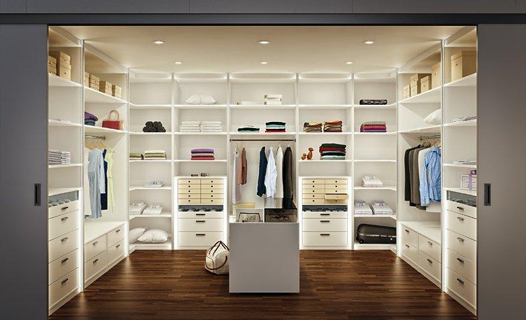moderne wohnzimmermöbel – die linien now! by hülsta – progo, Hause deko