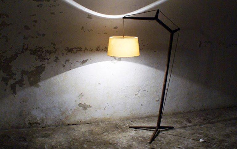 heimwerken co reparieren berpr fen ausbessern sch ner wohnen. Black Bedroom Furniture Sets. Home Design Ideas