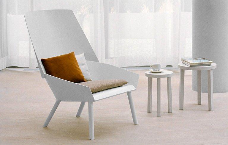 nachhaltig produzierte m bel kaufen nachhaltig wohnen und einrichten sch ner wohnen. Black Bedroom Furniture Sets. Home Design Ideas