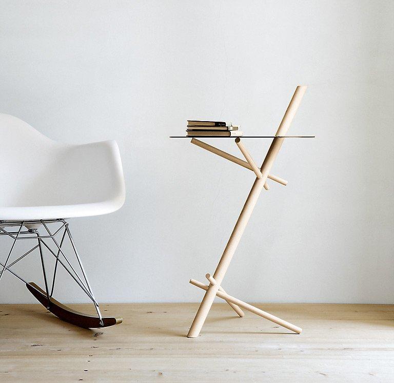 nachhaltige m bel b rozubeh r. Black Bedroom Furniture Sets. Home Design Ideas