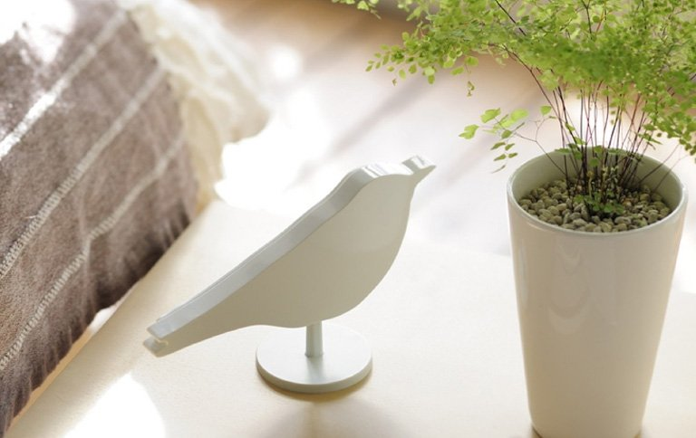 schlafzimmerdeko sch ne accessoires zum dekorieren. Black Bedroom Furniture Sets. Home Design Ideas