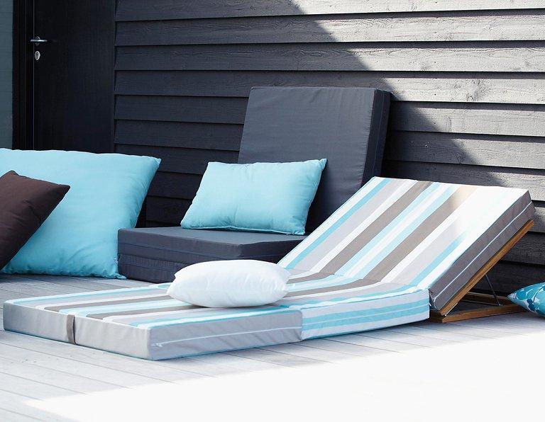 g stebetten zum klappen ausziehen und rollen sch ner wohnen. Black Bedroom Furniture Sets. Home Design Ideas