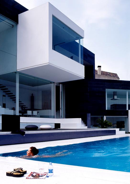 w rfelf rmiger erker bild 3 sch ner wohnen. Black Bedroom Furniture Sets. Home Design Ideas