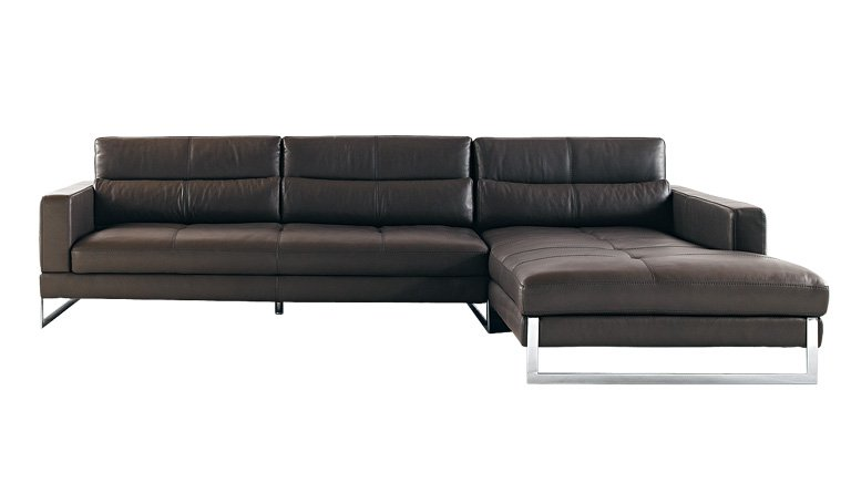 sofa levante 10 top produkte von domicil 6 sch ner wohnen. Black Bedroom Furniture Sets. Home Design Ideas