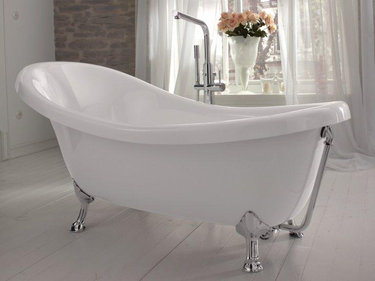 wickelkommode mit badewanne wickelkommode mit badewanne. Black Bedroom Furniture Sets. Home Design Ideas