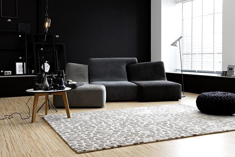 sch ner wohnen kollektion. Black Bedroom Furniture Sets. Home Design Ideas